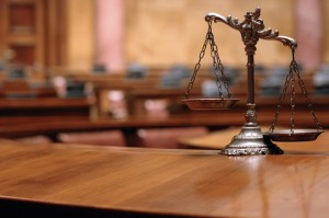 Our Hawthorne Nevada criminal defense attorneys are dedicated to defending the rights of those accused of a crime, and are committed to the presumption of innocence.