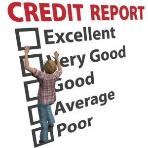 Hawthorne Nevada Bankruptcy Attorneys discuss how bankruptcy affects someone's credit score.