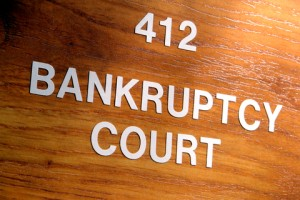Hawthorne Nevada Bankruptcy Attorneys at Justice Law Center shed light on what is included in a bankruptcy.