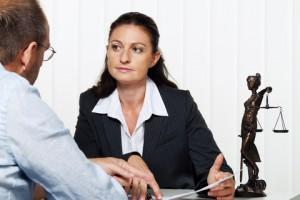 Hawthorne Nevada Bankruptcy Attorneys explain why it is best to use an attorney when filing bankruptcy.